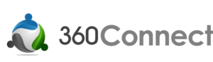 360connect-logo-1024x299