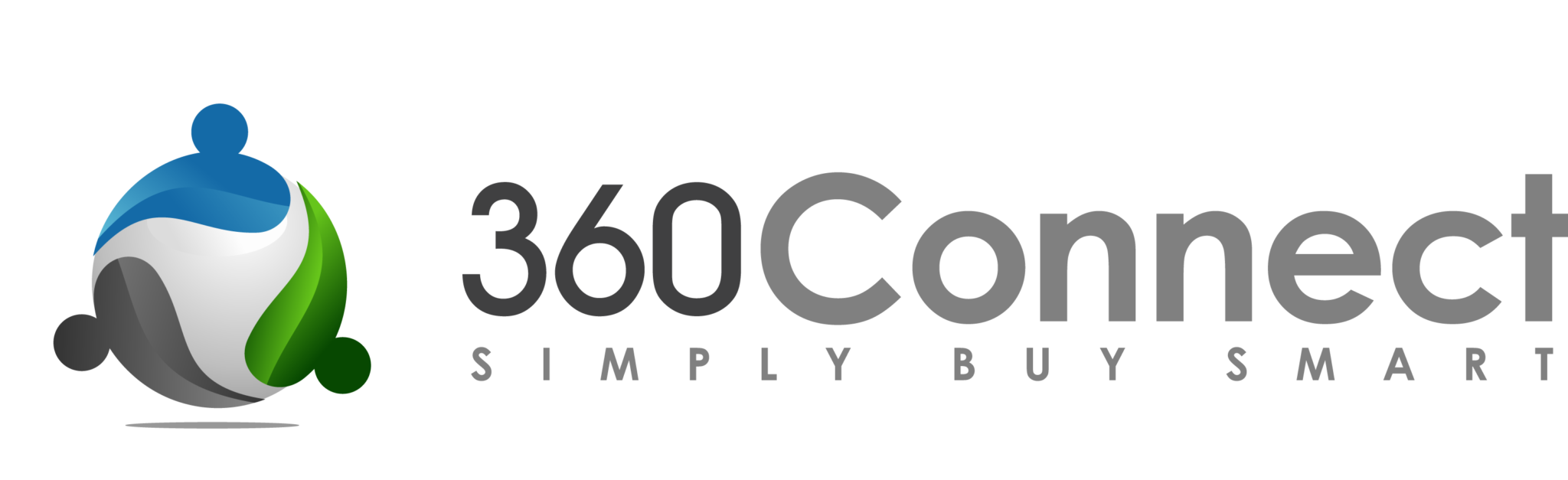 360Connect