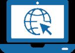 icon_business_internet_360tc