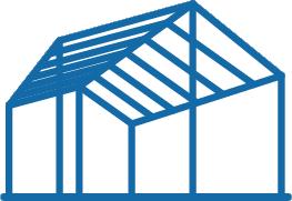 icon_steel_building