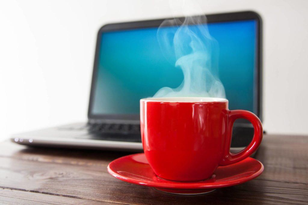 Office Coffee
