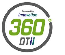 360_logo_low_1