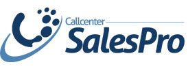 Call_Center_Sales_Pro_logo