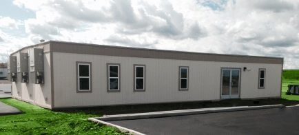 Cleveland_Branch_Office_Satellite_Shelters