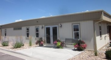 Denver_Branch_Office