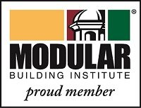 MBI_ProudMember_logo_print_small_1