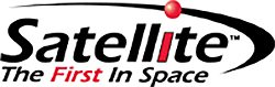 Satellite-Shelters-Logo