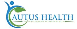 autus-logo