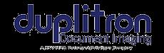 duplitron_logo_230