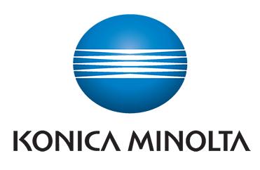 konica_minolta_vertical_logo_002_2