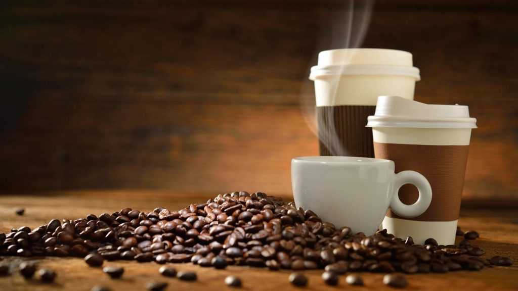 How-To-Find-Coffee-Suppliers
