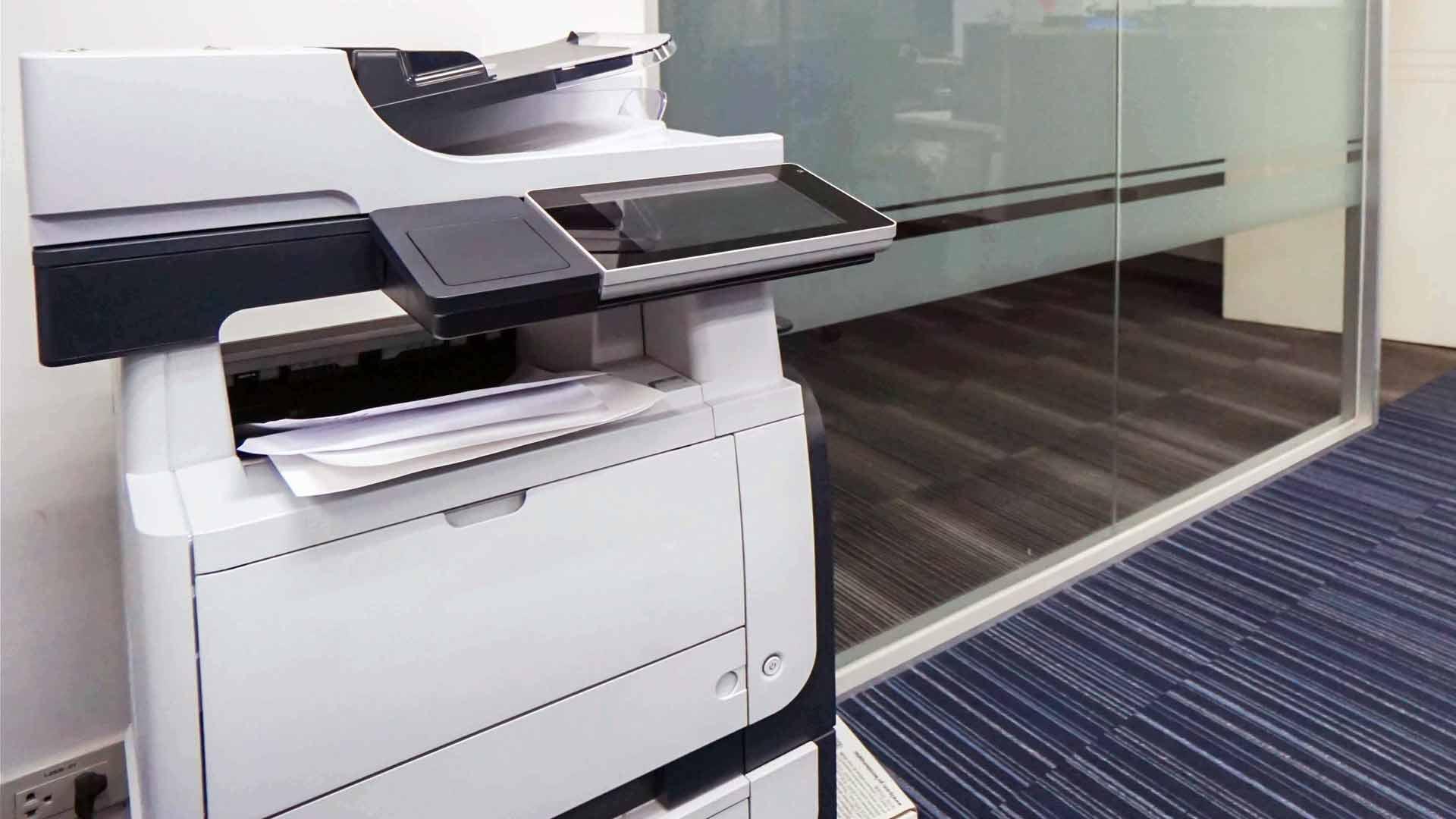 office-copier-lease-vs-buy