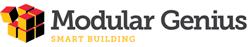 Modular-Genius-Logo-drawing-2