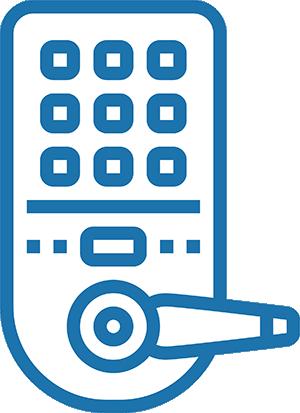 icon_access_control