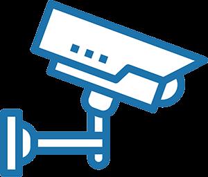 Video-Surveillance-System
