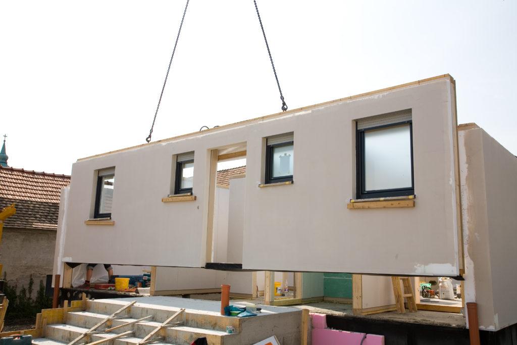 prefabricated-building