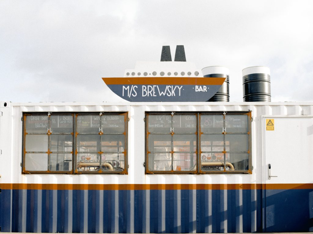 shipping-container-bar