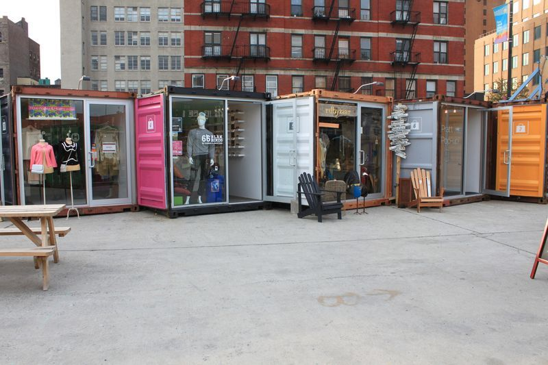 shipping-container-for-retail