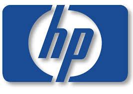 Hewlett-Packard Splitting in Two, Separating Personal & Enterprise ...