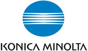 File:Logo Konica Minolta.svg - Wikimedia Commons