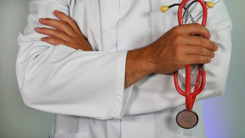 medical-billing-client