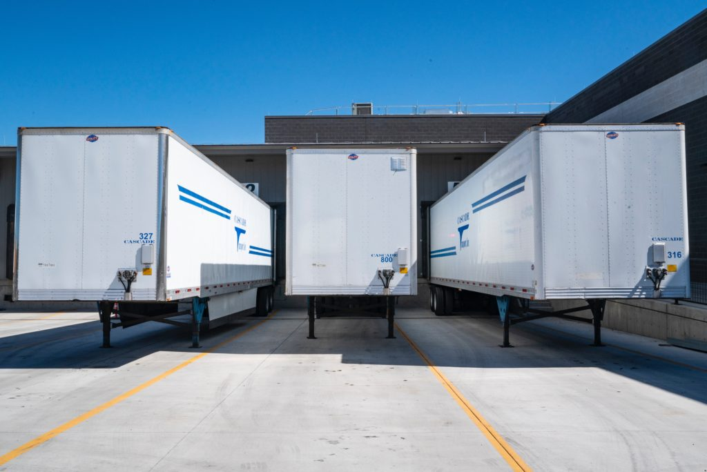refrigerated-storage-container