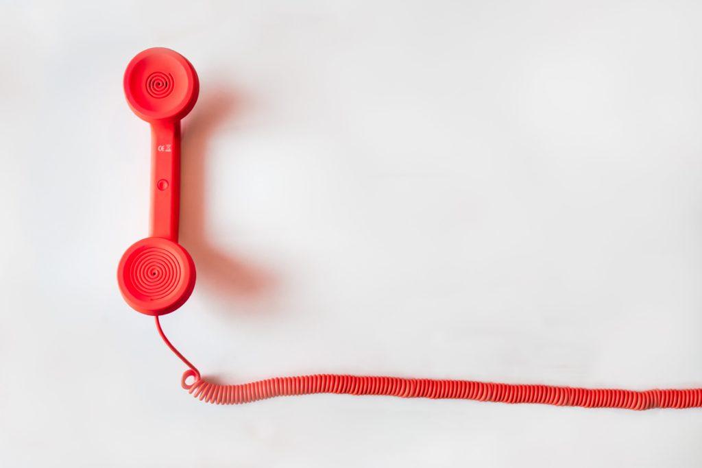 landline-voip