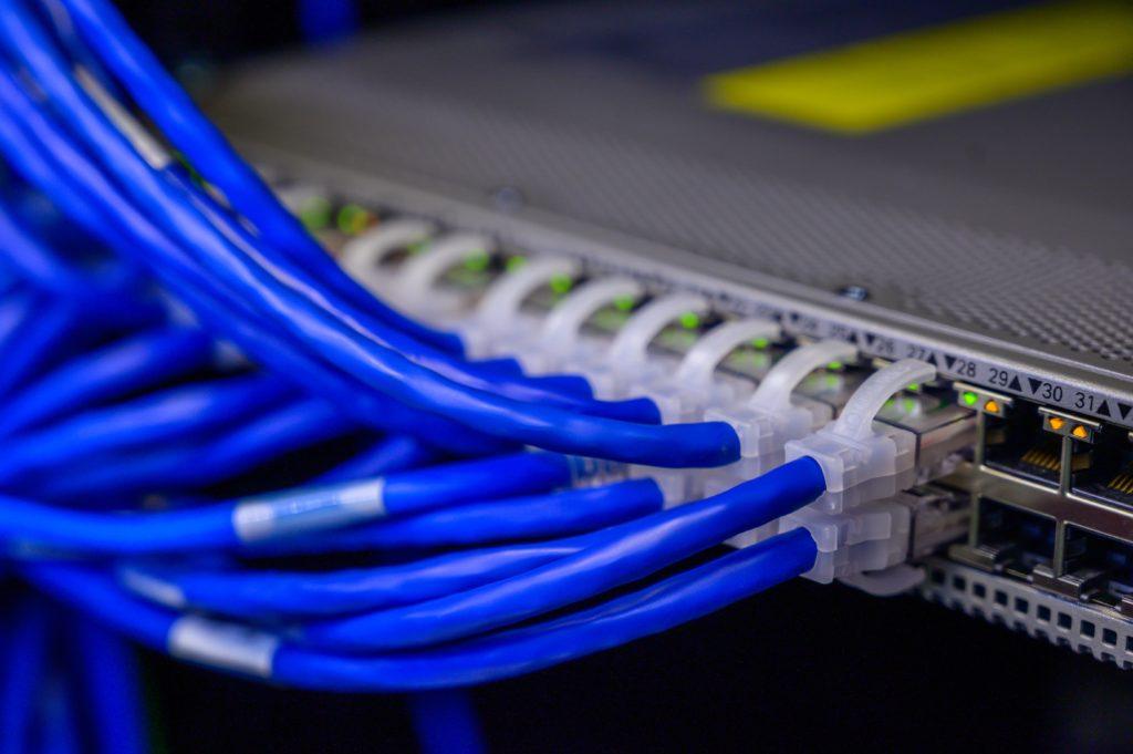 bandwidth-voip
