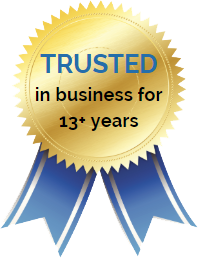 trusted-business-badge