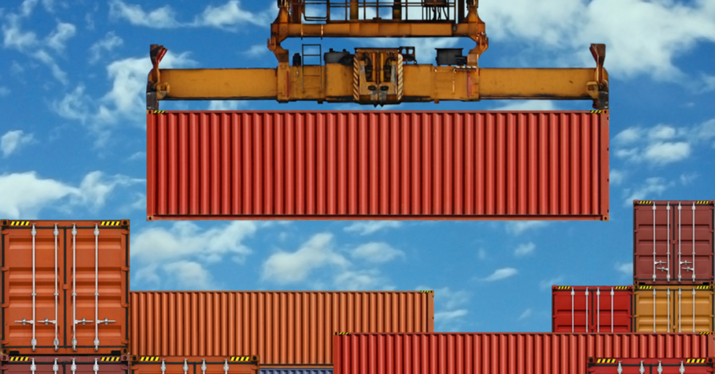 Storage-Demand