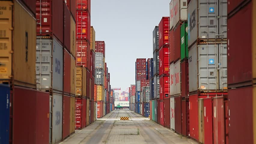 storage-container-industry