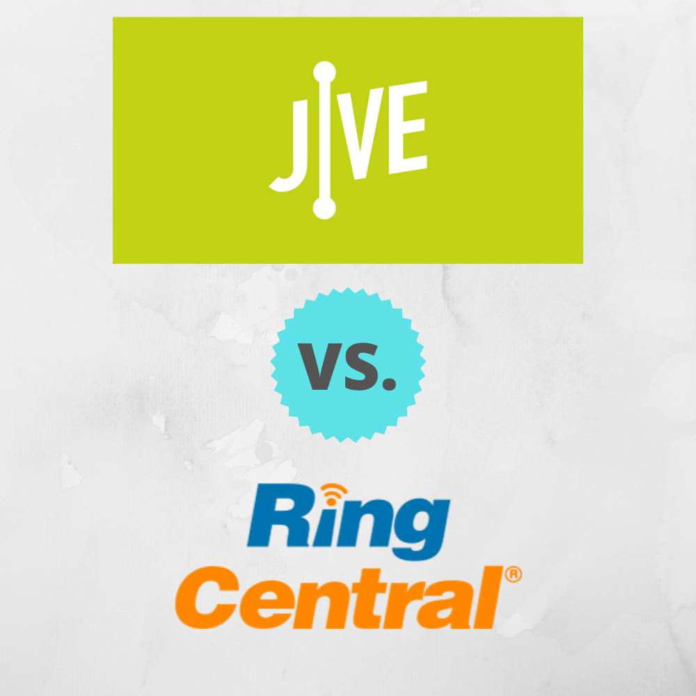 jive-vs-ringcentral