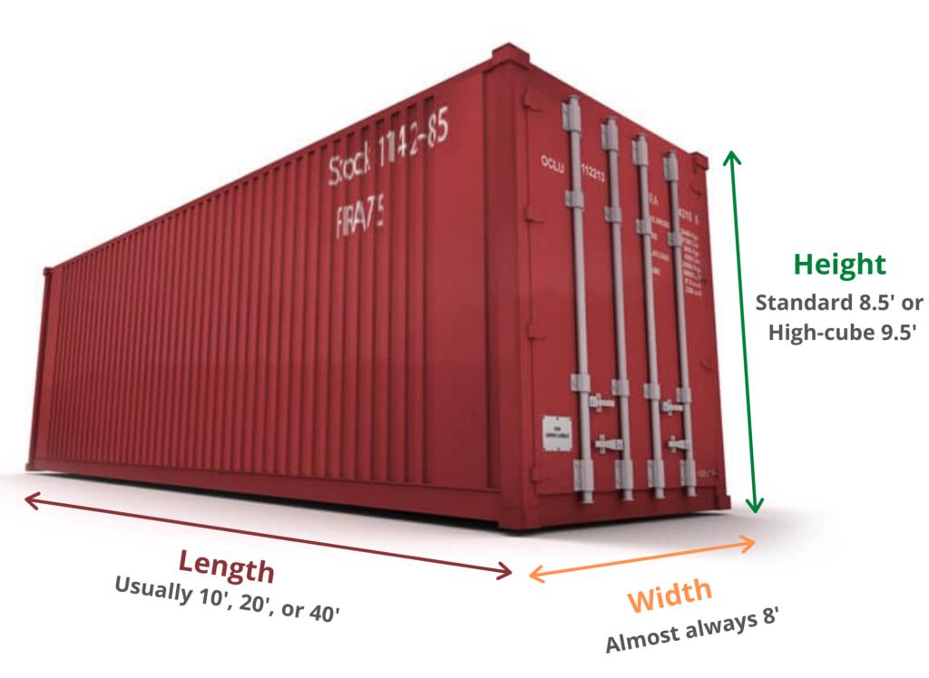 conex-box-length-width-height