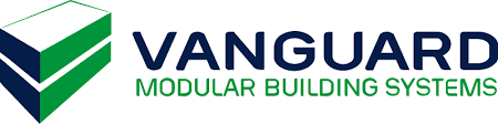 Modular Buildings | Offices, Classrooms & Specialty | Vanguard