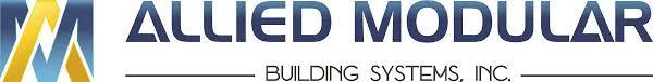 Allied Modular Building Systems, Inc. 642 W NICOLAS AVE ORANGE, CA ...