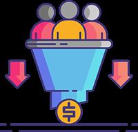 icon-funnel_200x