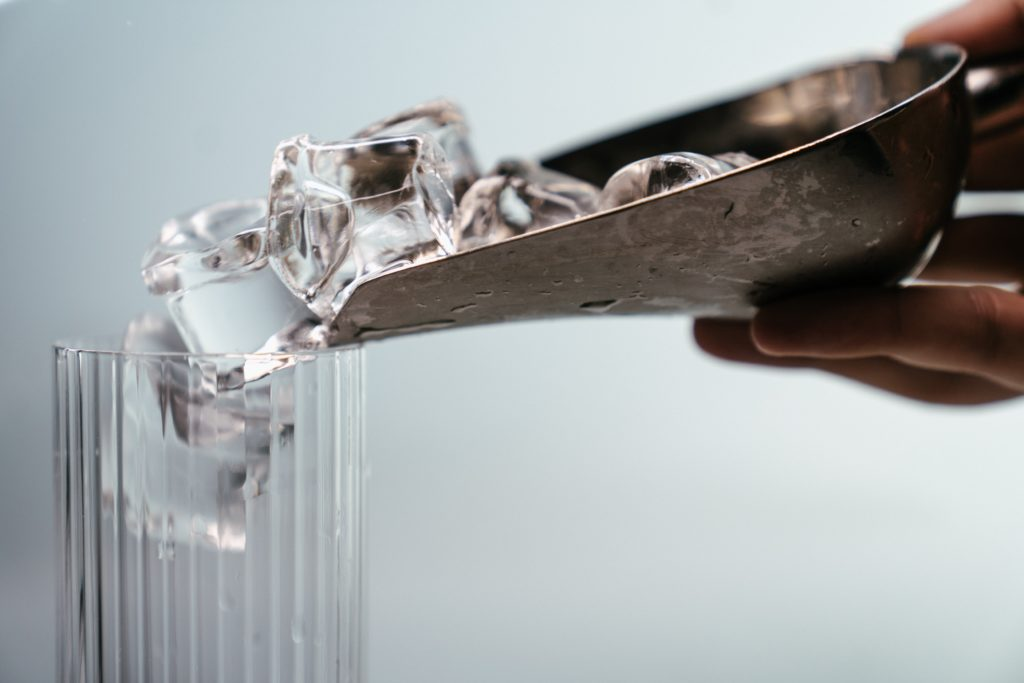 ice-machine-cost