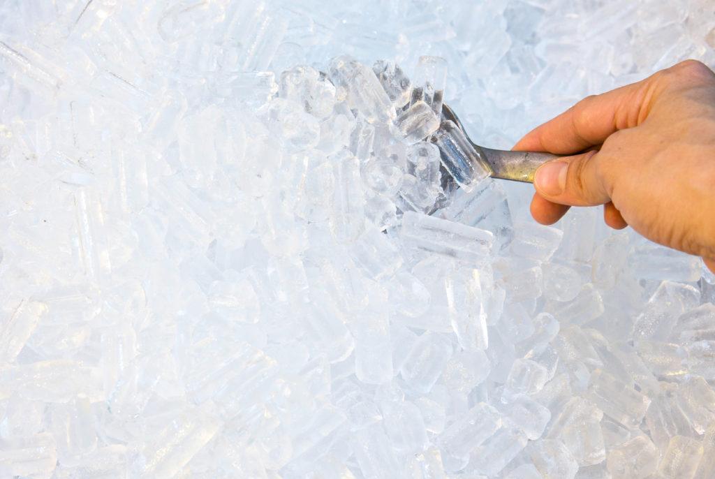 hospital-ice-machine