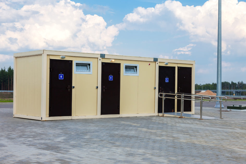 modular-restrooms