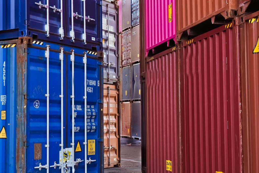 rent-to-own-storage-container