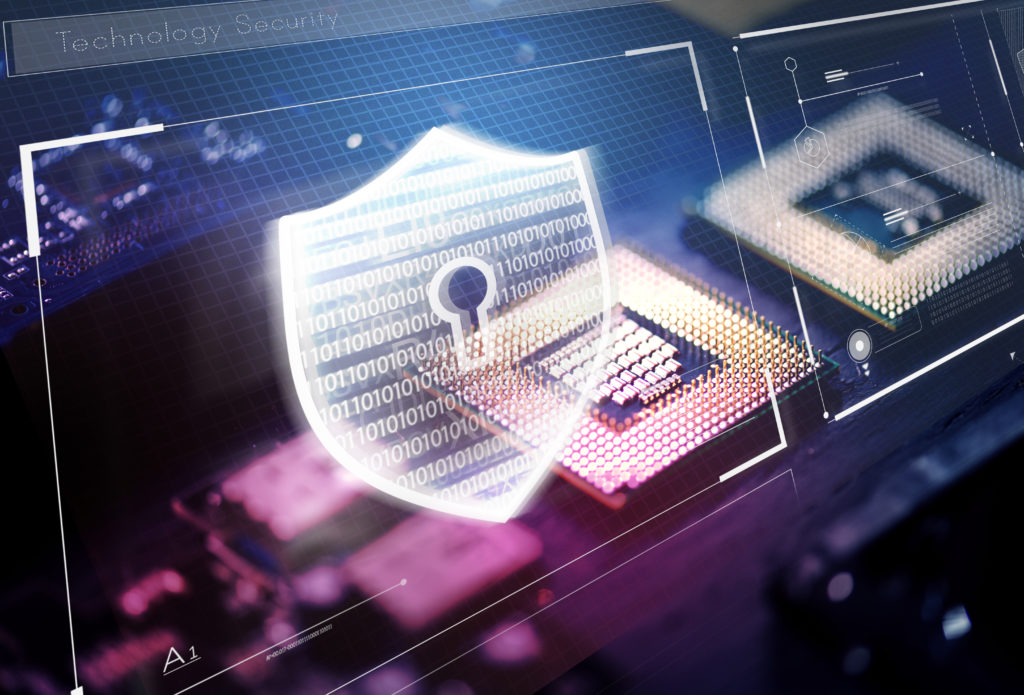 access-control-manufacturer