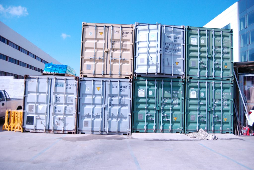 buy-storage-containers
