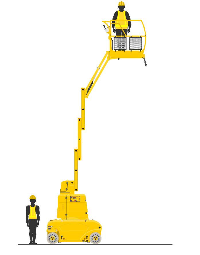 vertical-mast-lift