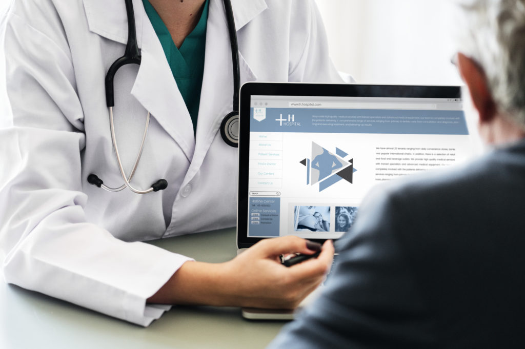 ehr-patient-privacy
