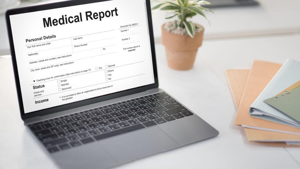 medical-health-records