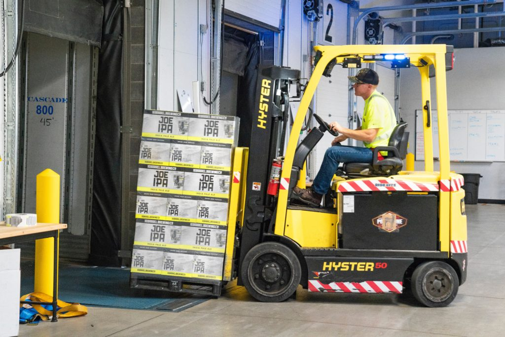 forklift-cost