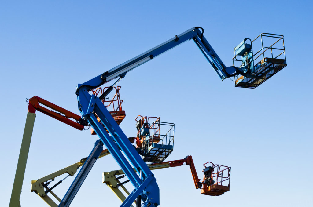 articulating-boom-lifts