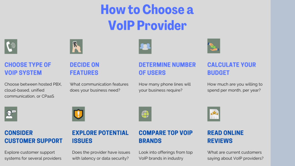 how-to-choose-voip-provider