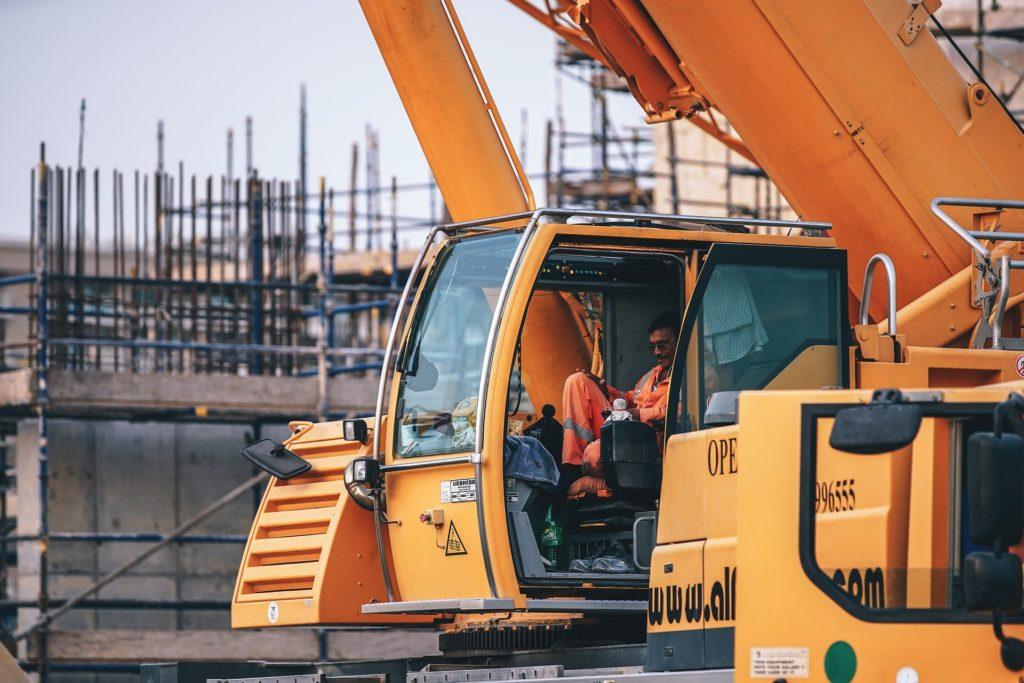 fleet-management-construction