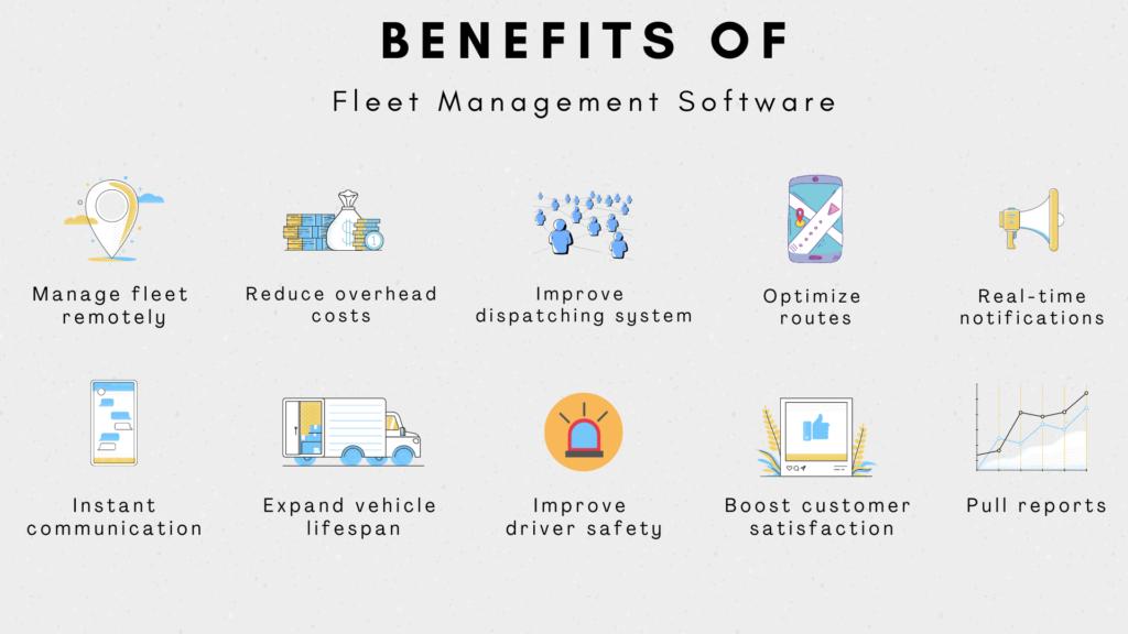 benefits-of-fleet-management-software